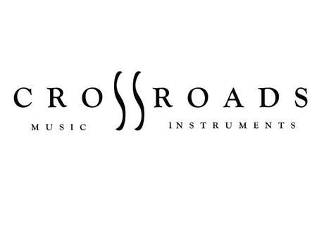 Free Intimate Concert - Artist Spotlight at Crossroads